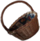 HO Long Cold Night Basket -icon
