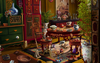Scene Chinese Home-icon