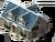 Marketplace Caretaker's House-icon