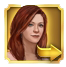 Quest Task Visit Jillian-icon