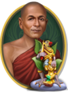 Flight of Garuda Episode-icon