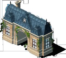 Freeitem Gatehouse-preview