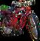 HO PBistro Bicyle-icon