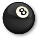 Quest Task 8 Ball-icon