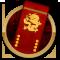 Year of the Dragon Questline-icon