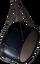 HO OrchestraR Blue Drum-icon
