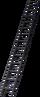 HO PBistro Ladder-icon