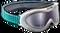 HO Ski Ski Goggles-icon