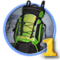 Quest Call Of The Wild Part 1-icon