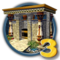 Quest Egyptian Temple 3-icon
