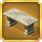 Quest Task Stone Bench-icon