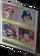 HO PawnS Baseball Cards-icon
