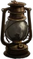 HO Lantern-icon
