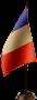 HO PBistro Flag-icon