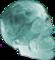HO MTemple Crystal Skull-icon