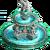 Marketplace Grand Fountain-icon