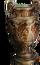 HO Hermitage 73-icon