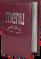 HO PBistro Menu-icon
