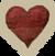MiniGame S2 Heart-icon