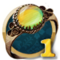 Ring of Truth-Part One-icon