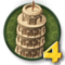 Quest Leaning Tower 4-icon