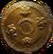 HO ConqC Gold Disc-icon