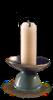 HO PBistro Candle-icon
