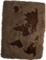 HO TLair World Map-icon