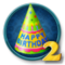Quest Party Time 2-icon