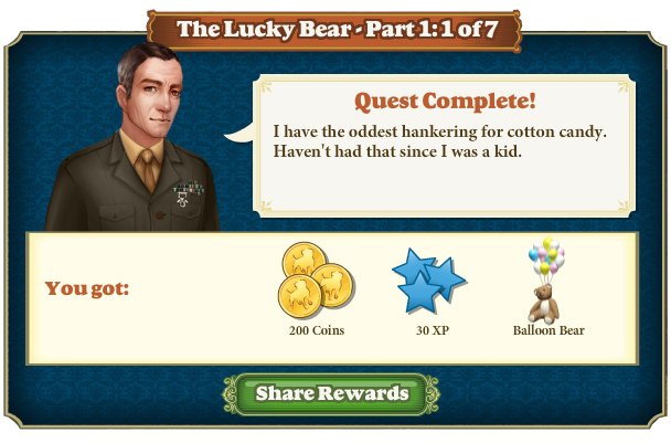 File:Quest The Lucky Bear Part One 1-Rewards.png