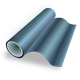 Material Glass Tinting-icon