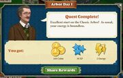 ArborDayI-completed