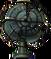 HO OrientE Electric Fan-icon