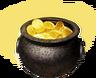 Marketplace Pot o' Gold-icon