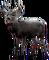 HO ConqC Deer-icon