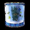 Questitem Aquarium-icon