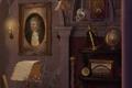 Scene Guardian Vault-icon