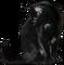 HO Ski Cat-icon