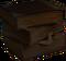 HO StillLife Books-icon