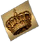 HO Long Cold Night Crown-icon