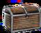 HO MBazaar Pirate Chest-icon