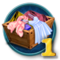 Quest Sharing is Caring 1-icon