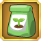 Quest Task Grass Seed-icon