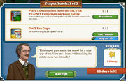 TeapotTussle Q1