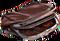 HO PBistro Coin Purse-icon