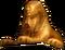 HO Tut Sphinx-icon