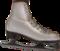 HO PBistro Ice Skate-icon
