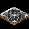 Marketplace Celtic Tile-icon