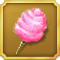 File:Quest Task Cotton Candy-icon.png