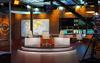 Scene CBS Newsroom-icon